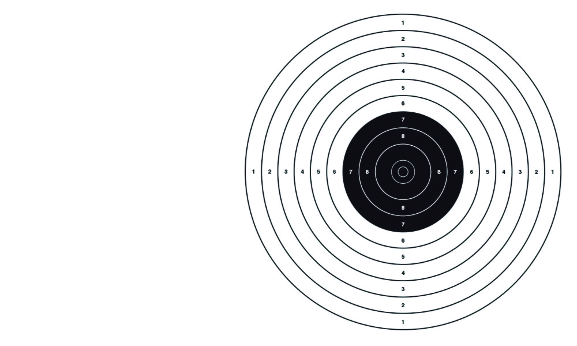 Ampumaurheilun Tulospalvelu